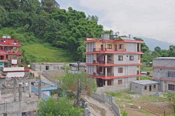 green hills 2 bedroom apartment