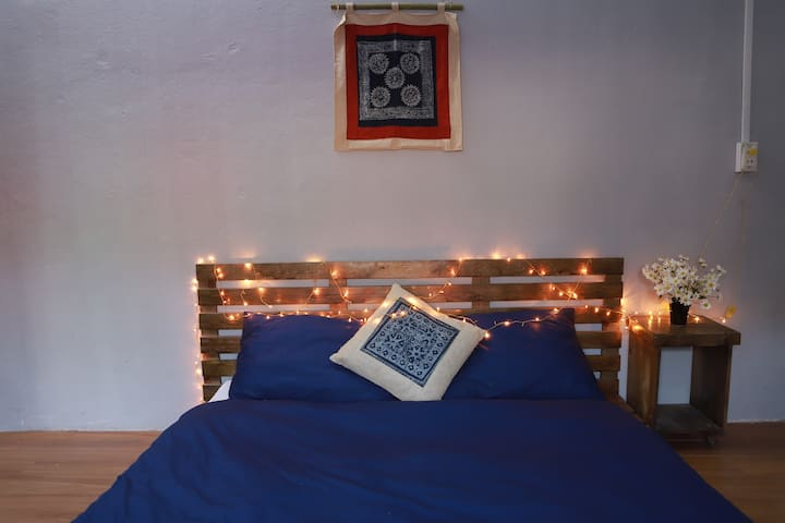 Co home - Private room in Ha Giang city