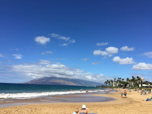 South Kihei Retreat - Kihei - Other