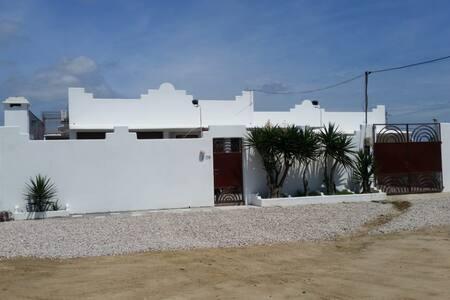 SALINAS ECUADOR ALQUILO BEACH HOUSE FIN DE AÑO