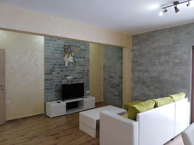 Villa AS - LUX APARTMENT