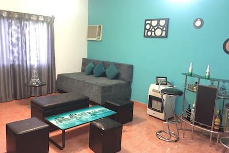 Habitación privada en Monterrey! - Monterrey
