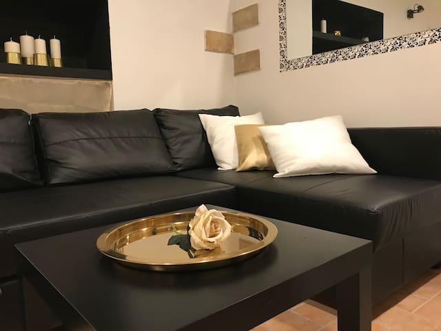Żona tal-għixien