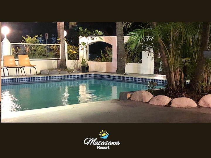 Matasawa Resort Family room
