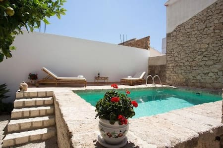 B&B near to Jávea - Bed & Breakfast