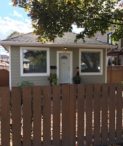 Great family vacation home. - Penticton