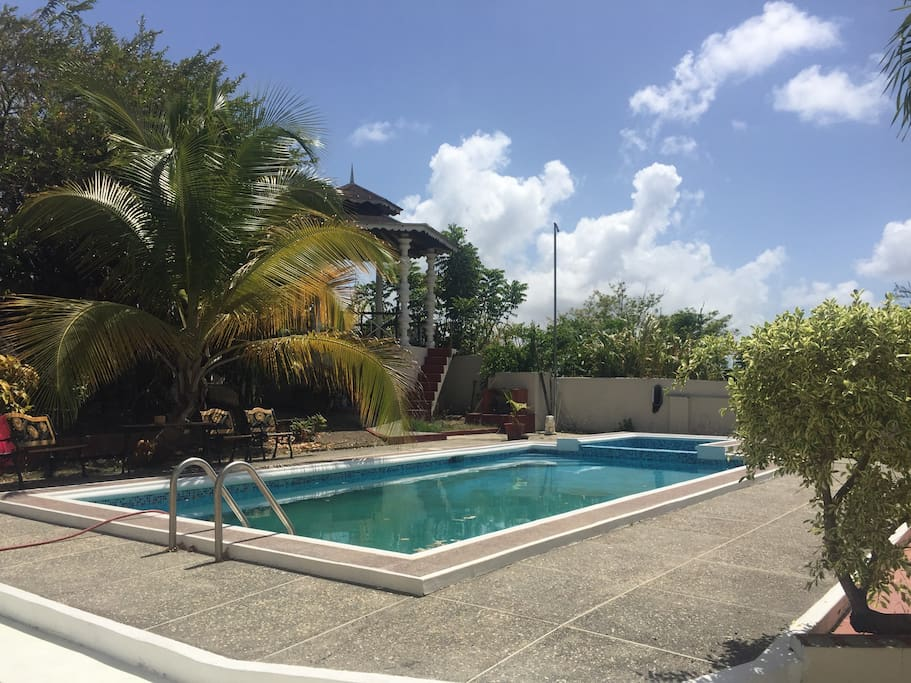 Apartments For Rent In Tobago