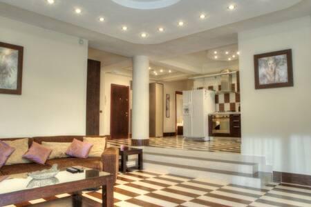 Luxury Apartment in Poiana Brasov - Brașov