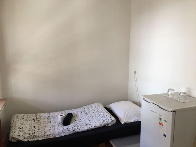 Kamer-D