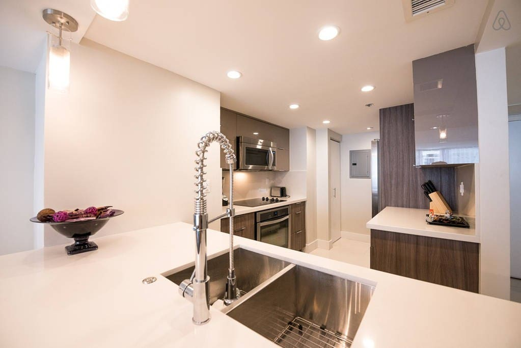 """The Grand 2441 