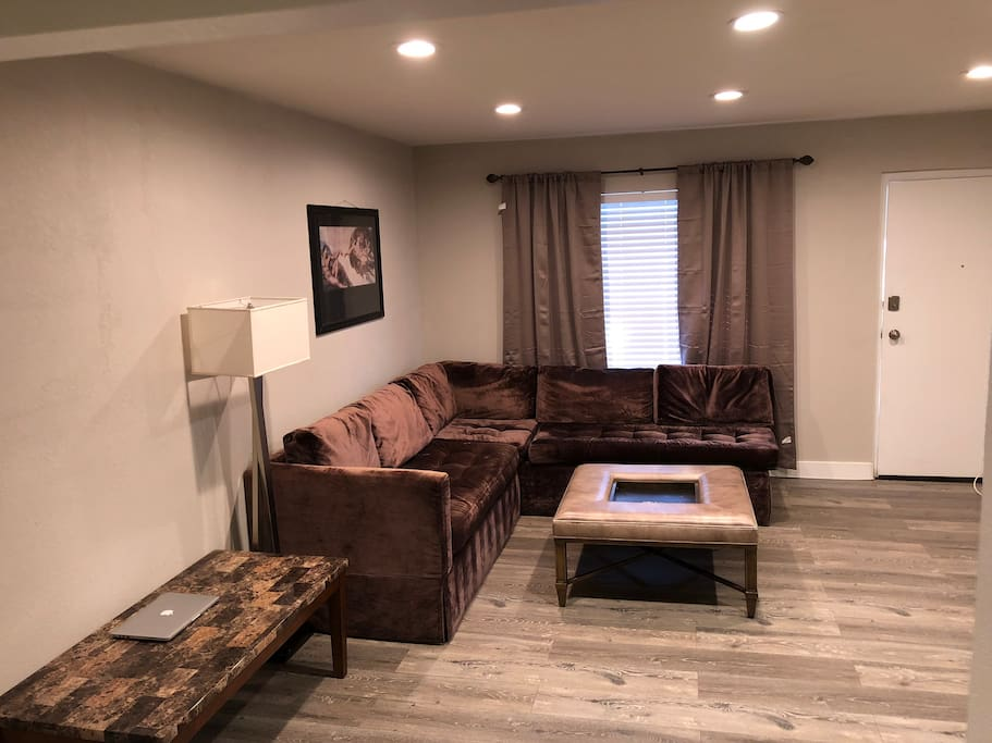 Apartments For Rent In Las Vegas Close To The Strip