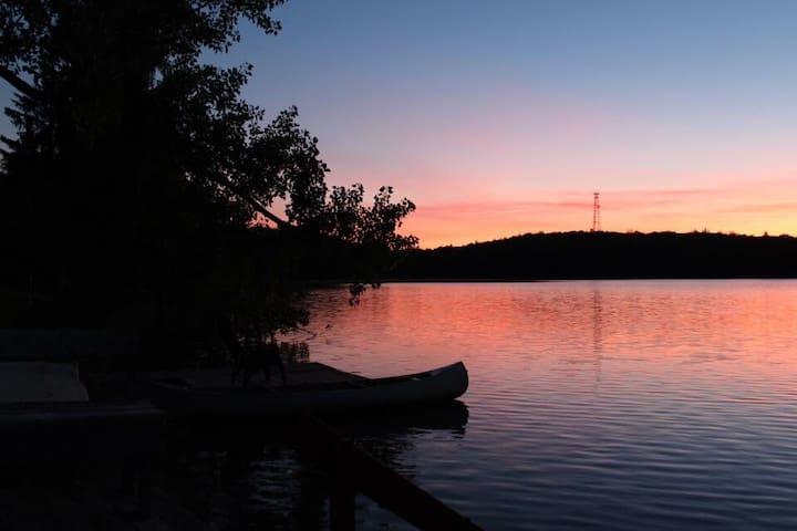 Lakeside at Crystal Lake