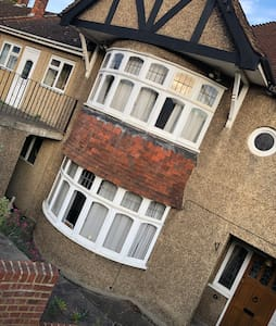 Purley Annexe