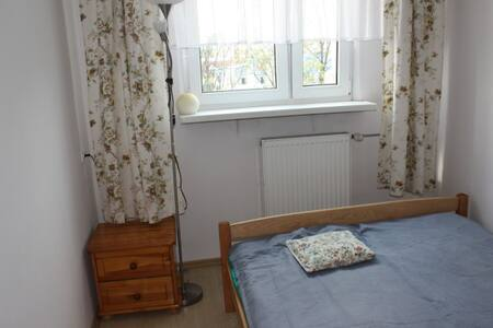 World Youth Day, apartment for rent (5 night)! - Kraków