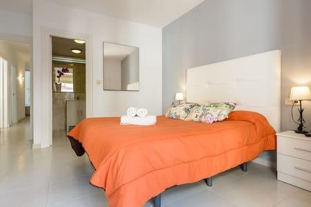wifi center 3 bedroom 2 bathroom