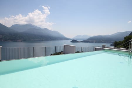 LookLake Suite One - Menaggio