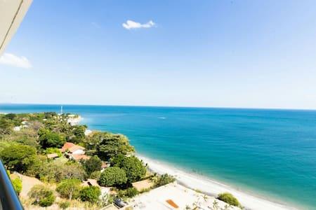 Amazing Ocean View Apartment - 4 - San Carlos