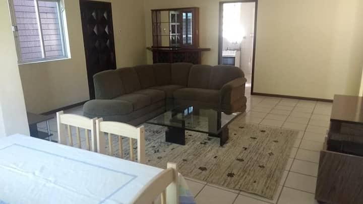 Apartamento 3 quartos , Centro de Paranaguá
