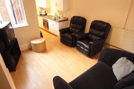 Nice Room Near University of Birmingham! - Birmingham
