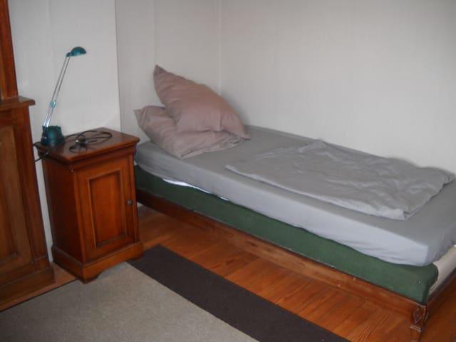 chambre dans belle villa - Blagnac - Villa