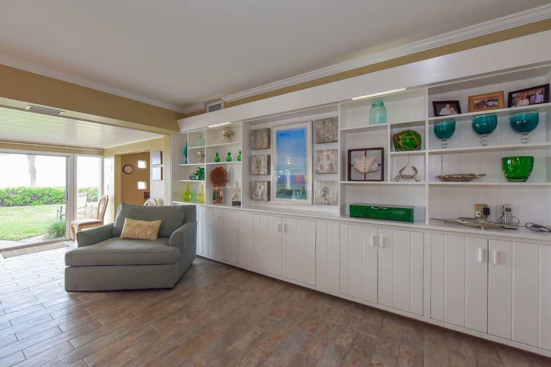 zilli villa villas for rent in longboat key florida united states