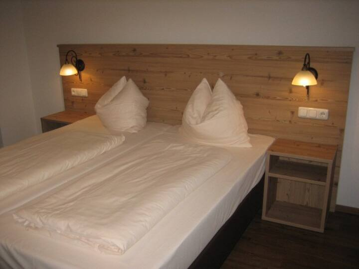 """Hotel Jagdhof Kramsach"""