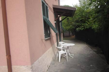 Ca' di Boschetti Old Farm 2.0