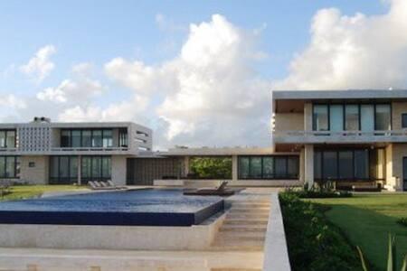 Casa Kimball