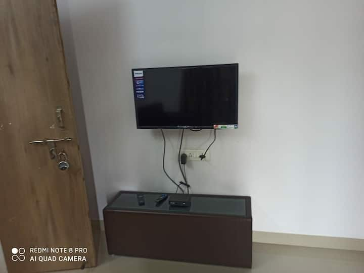 CITY HOMES HILL VIEW RESIDENCE Room No 3