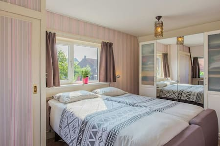 Colchester - Room available! - Casa
