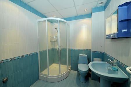 Easy flats Sandanski - Sandanski - Apartemen