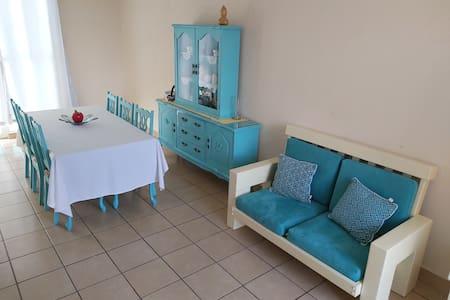 la casa azul Zacatecas