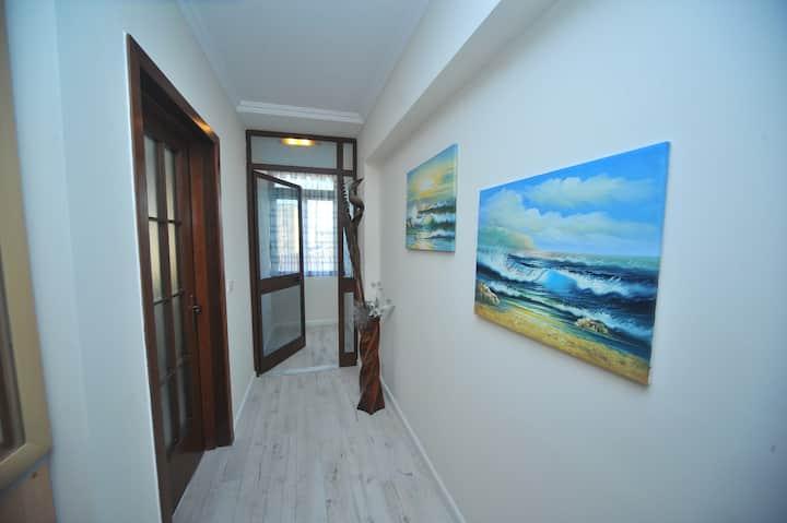 Fernando's cozy Apartment 3