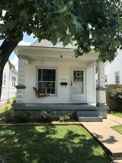 comfy and close to everything houses for rent in louisville kentucky united states