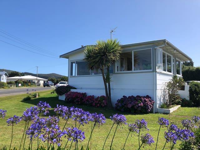 Towack Beach House