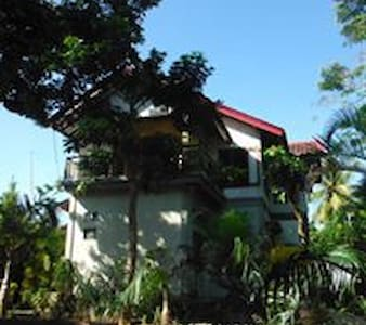 2 Bedroom Private Home w/Maid and Cook - Gunung Sari