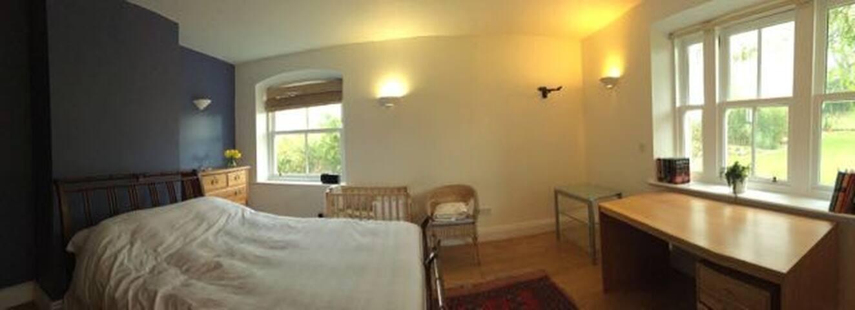 Alternative to a Hotel in Oswestry - Selattyn - Wikt i opierunek