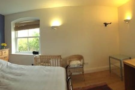 Alternative to a Hotel in Oswestry - Selattyn - Bed & Breakfast
