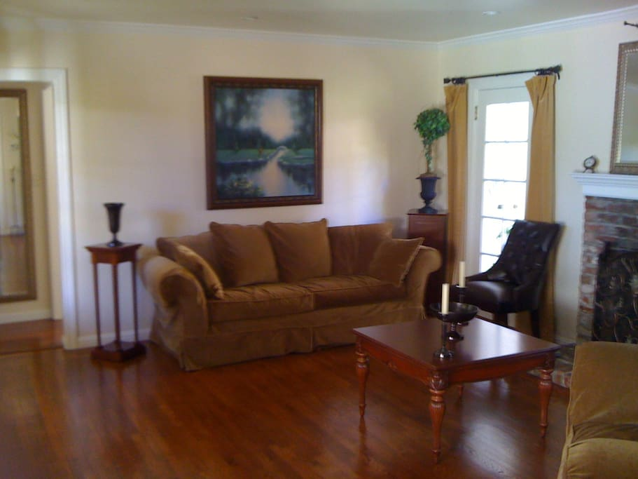 the living room redwood city beautiful redwood city home houses for rent in 21211