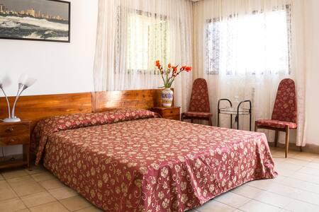 Havana´s Oceanfront View - La Habana - Bed & Breakfast