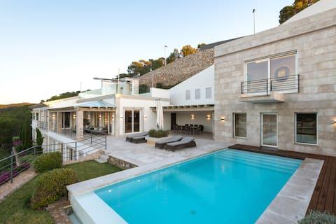 Villa Marivent