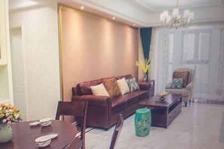 European luxury decoration - Pis