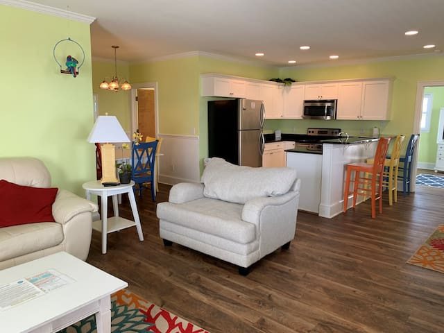 Life Is Better at the Beach   Unit 121