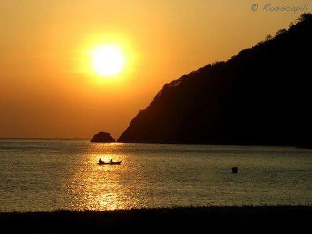 PICO DE LORO - Your Beach HOME away from the CITY
