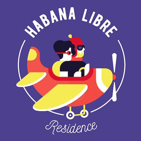 Guidebook for Havana