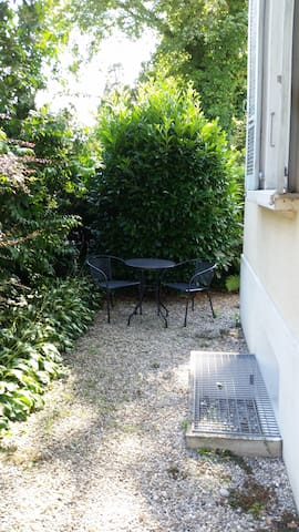 SWEET HOME - Murten - Apartment