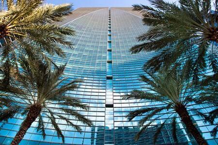 IN THE HEART OF BRICKELL - Miami - Condominium