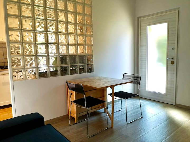 Appartamento a Pescara Centro