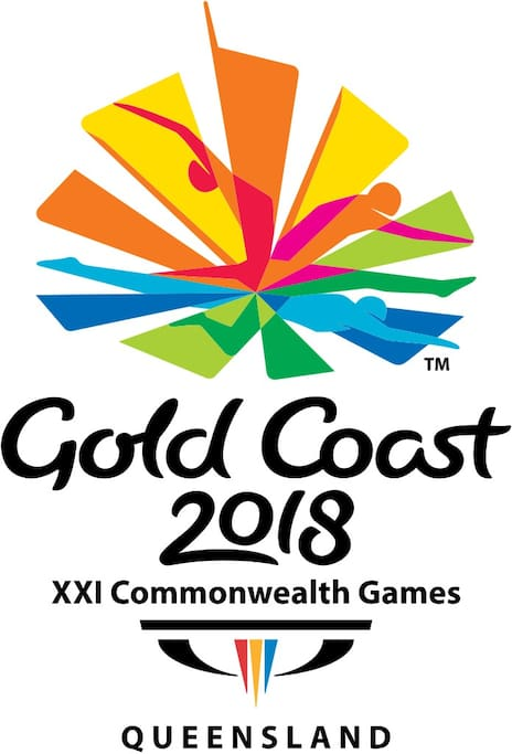 Once in a life time opportunity to experience the games in April 2018