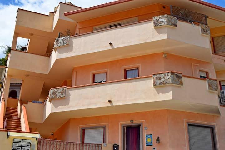 Appartamento Ciro